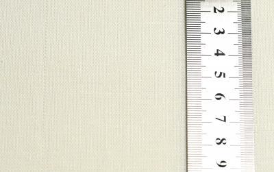 LINEN  21108/00/PO