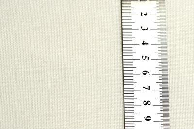 LINEN 21505/00/RP BA