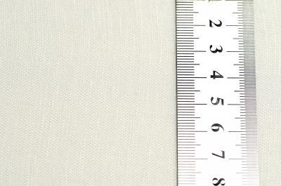 CATRINA / white hemp